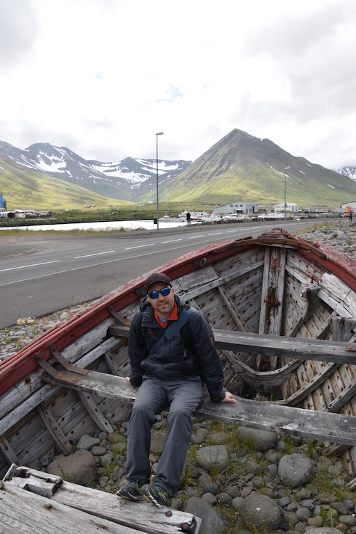 SDTC-Islande 2e partie (4)