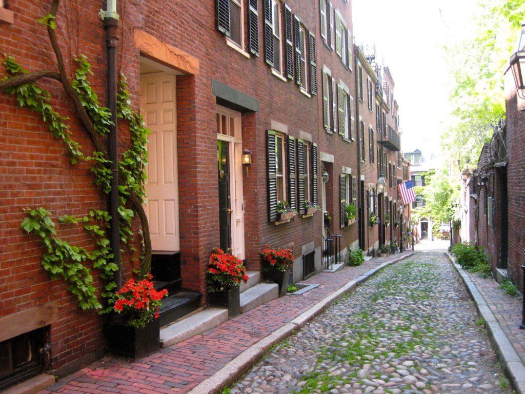 SDTC-Boston (2)