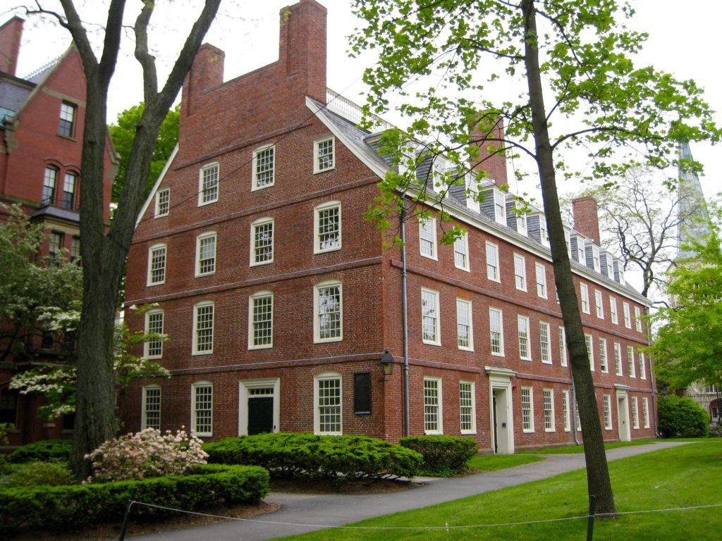 SDTC-Boston (4)