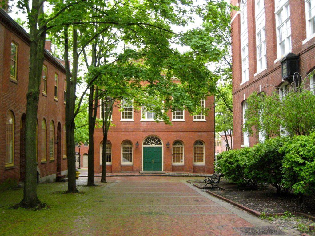 SDTC-Boston (5)