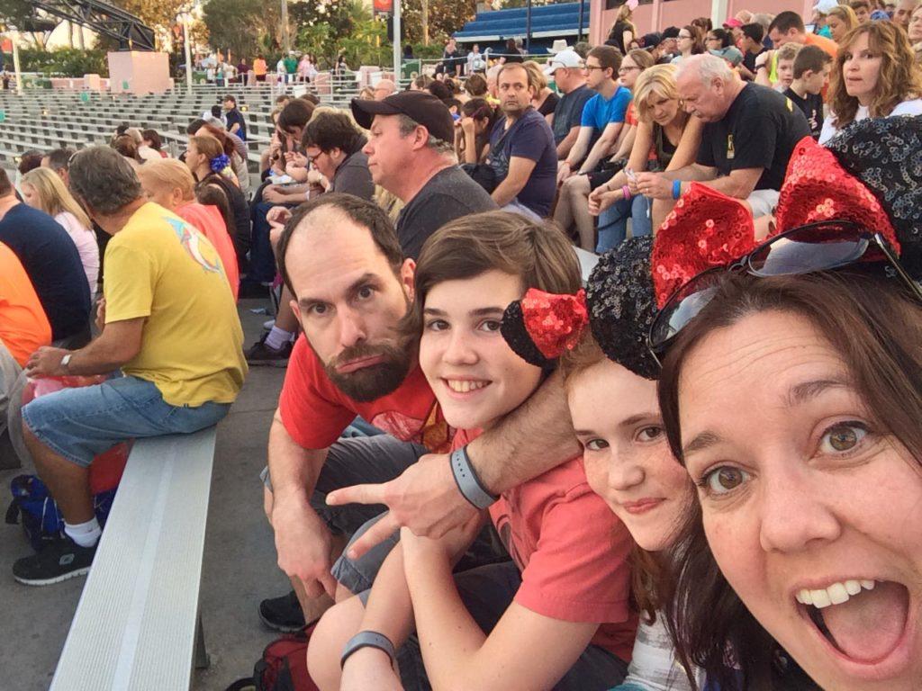SDTC-DisneyWorld (8)