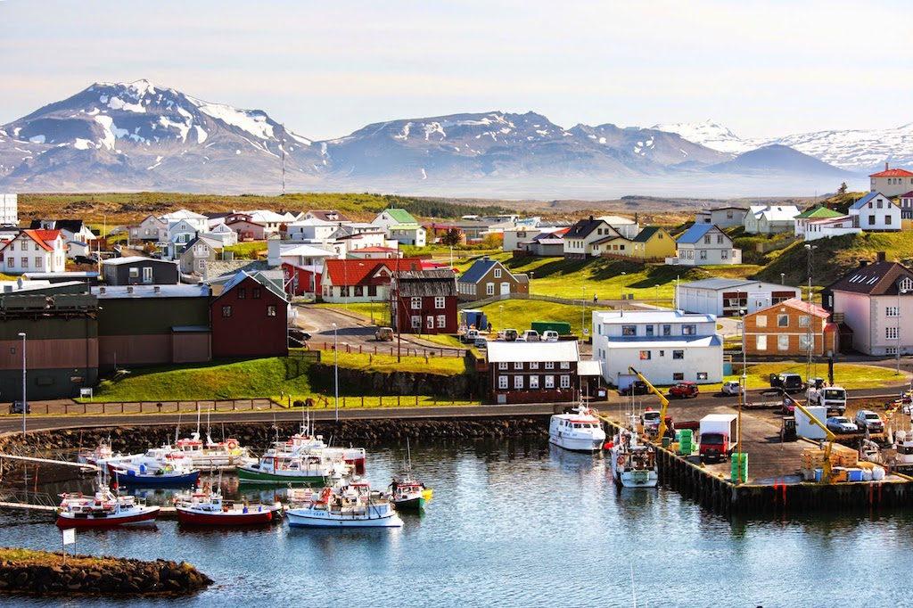 SDTC - Islande 3e (1)