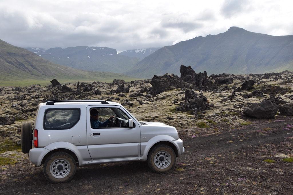 SDTC - Islande 3e (3)