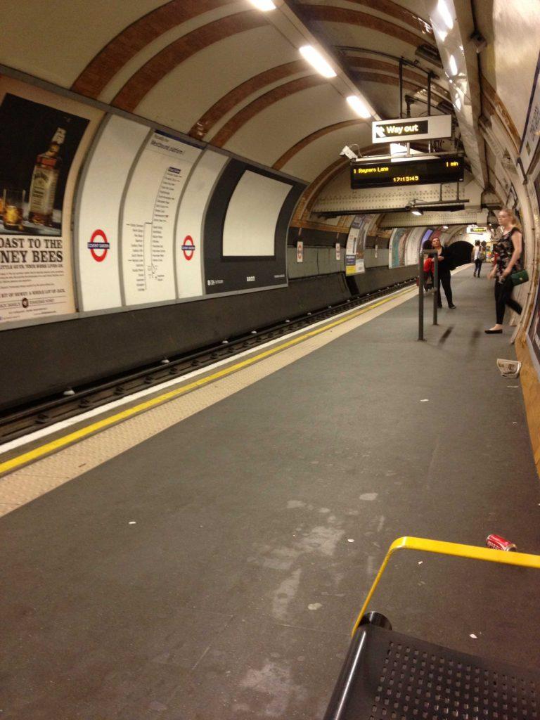SDTC- Londres (5)