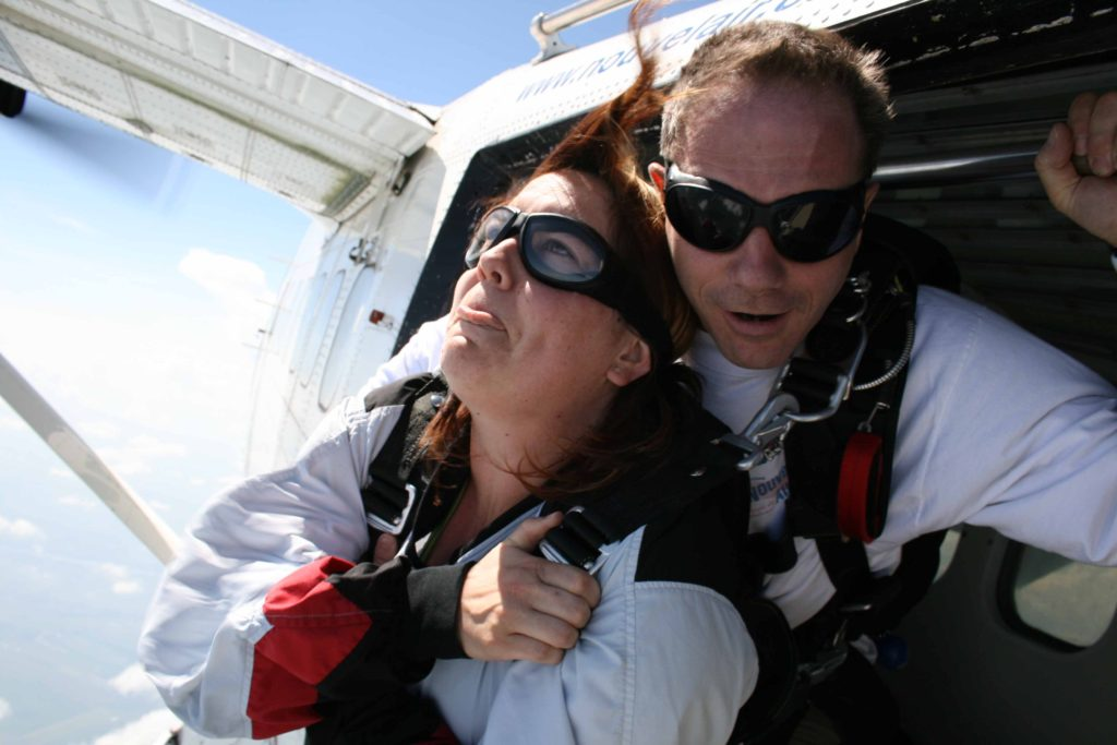 SDTC- Parachute2