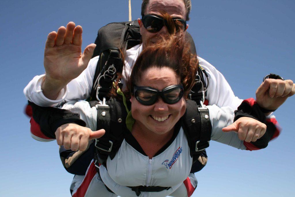 SDTC- Parachute4