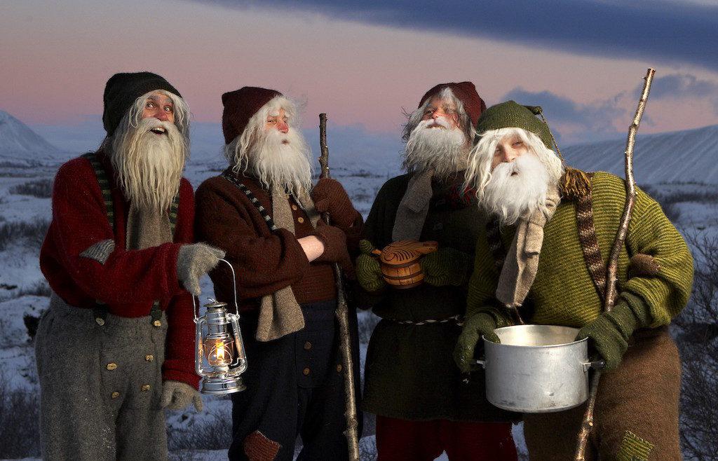 SDTC-Islande 2e partie (5)