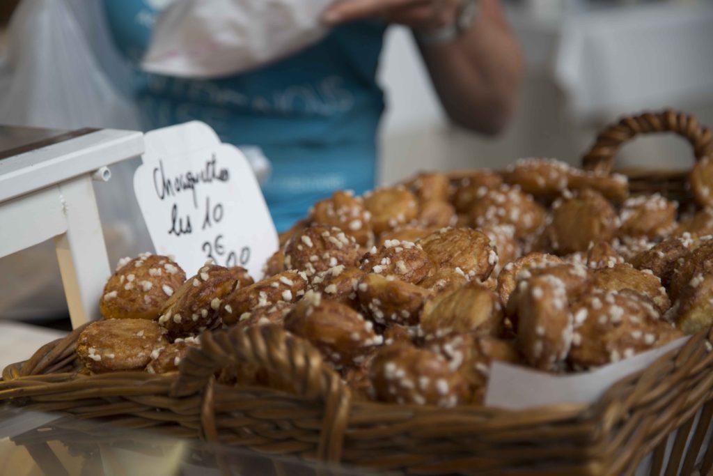 sdc-paris-chouquettes