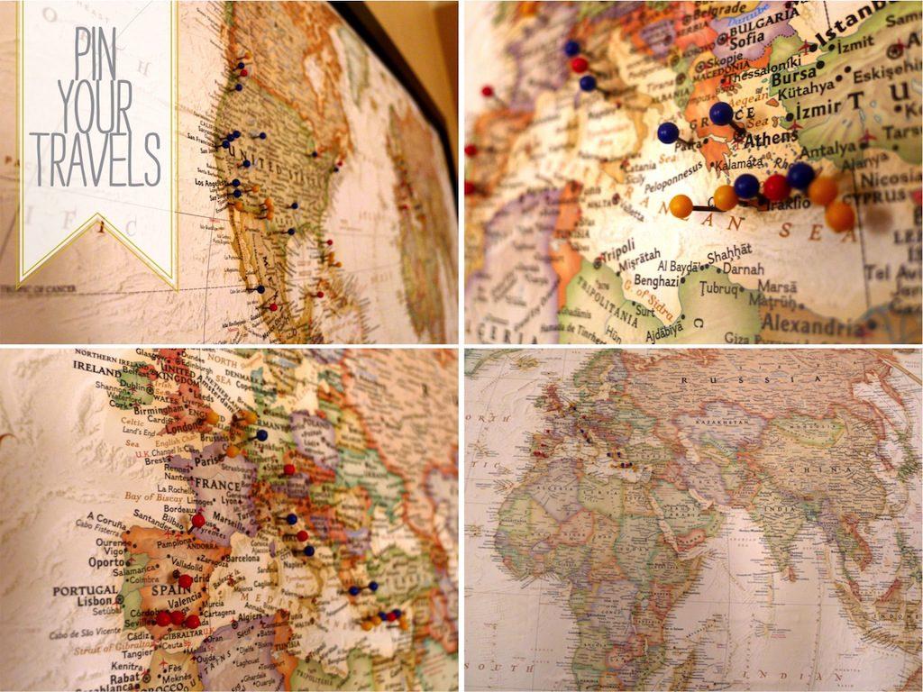 sdtc-idees-cadeaux-voyage-13
