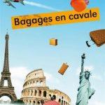 sdtc-livres-de-voyage-6